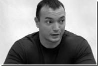 Источник подтвердил задержание подозреваемого в убийстве пауэрлифтера Драчева