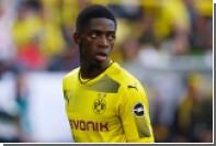 «Барселона» купила 20-летнего игрока за 105 миллионов евро