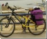 """Велосипедиста, ожидавшего """"Скорую помощь"""", сбили во второй раз"""