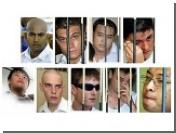 В Индонезии четверо австралийцев приговорены к смерти за контрабанду наркотиков