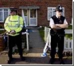 В Лондоне арестованы 14 подозреваемых в причастности к терроризму