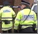 британская полиция задержала девушку за пособничество террористам