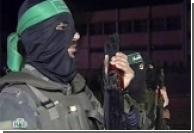 Израильский спецназ обстрелял дом члена ХАМАС