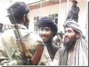 На востоке Афганистана уничтожены 10 талибов