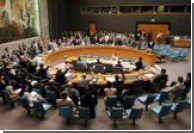 Совбез ООН продлил мандат миротворцев в Афганистане