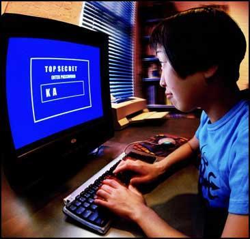 лечить комппьютер от порно