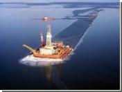 Казахстан потерял миллиарды долларов от работы иностранных нефтяников