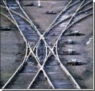 Железная дорога заменит метро?