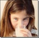 Более 1,2 тысячи детей пострадали от некачественного молока