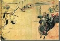 В Китае издают древние манускрипты