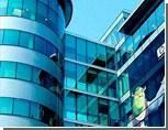 Стекло, стекло, и еще раз стекло, - британец Норман Фостер околдовал уральских архитекторов