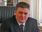 Управделами губернатора Свердловской области подал в отставку :: Last24Info
