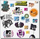 Названы номинанты премии MTV
