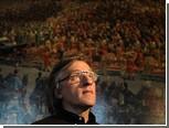 Спектакль Дмитрия Крымова получил награду на Эдинбургском фестивале