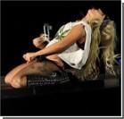 Леди Гага безобразно растолстела и обросла целлюлитом. ФОТО