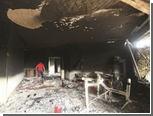 После убийства американского посла в Ливии арестовали 50 человек