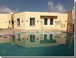В Ливии арестованы подозреваемые в нападении на консульство США