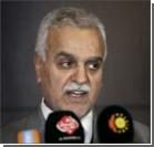 Вице-президент Ирака приговорен к смертной казни