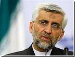 Иран похвастался умением водить британскую разведку вокруг пальца