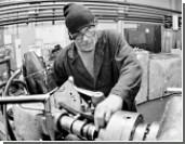 Онищенко предложил повысить пенсионный возраст