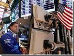 Индекс Dow Jones обновил максимум с 2007 года