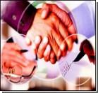 Вступил в силу договор о зоне свободной торговли в СНГ