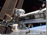 Защиту астронавтов предложили доверить сверхпроводящим магнитам
