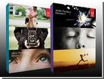 Adobe обновила Photoshop для начинающих