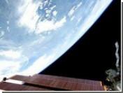 Американская компания готова построить космический лифт