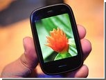 Hewlett-Packard возобновит выпуск смартфонов