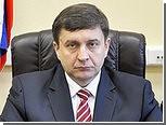 У главы Роскосмоса появился первый заместитель