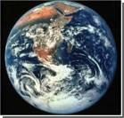 """Земля начала """"дышать"""" на 700 млн лет раньше, чем принято считать"""