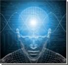 Ученые научились стирать воспоминания