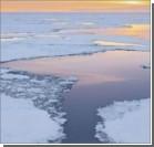 Полярники нашли следы жизни под льдом антарктического озера