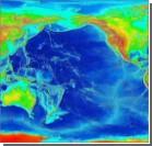 В Тихом океане открыли самый большой вулкан на Земле