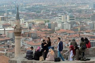 Эксперты рассказали об изменившихся за 10 лет предпочтениях российских туристов