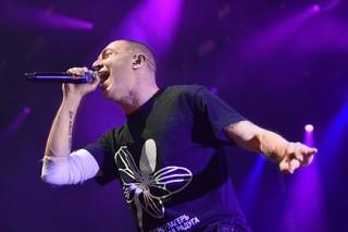 Оксимирон посвятил первый за полтора года сингл проигранному баттлу