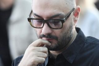 Минкульт признали потерпевшим по делу Серебренникова