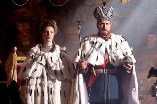 Сургутским кинотеатрам порекомендовали отказаться от показа «Матильды»