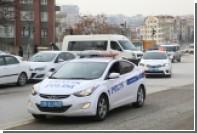 Бармен турецкого отеля зарезал туриста из Белоруссии
