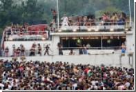 На фестивале «Бестиваль» убили 25-летнюю женщину