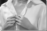 Chanel «завязала» банты из бриллиантовых лент