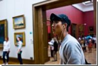 Раскрыты главные трудности иностранных туристов при поездках в Россию