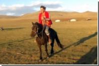 Российский путешественник три месяца ездил по Азии за две тысячи рублей