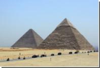 В правительстве допустили восстановление авиасообщения с Египтом в 2017 году