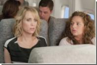 Фильмы про пьянки перед свадьбой оказались самыми популярными у авиапассажиров