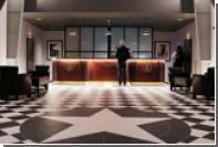 В Британии открылся отель «Титаник»