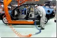 Mazda откажется от производства автомобилей с двигателями внутреннего сгорания
