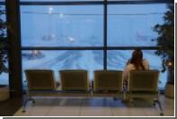 Эксперт рассказал о способах сэкономить на новогодних авиабилетах