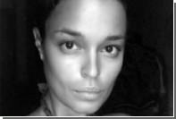 Обвиненная в мнимой болезни актриса Стелла Барановская умерла от рака